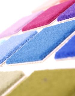 Carpet Cards