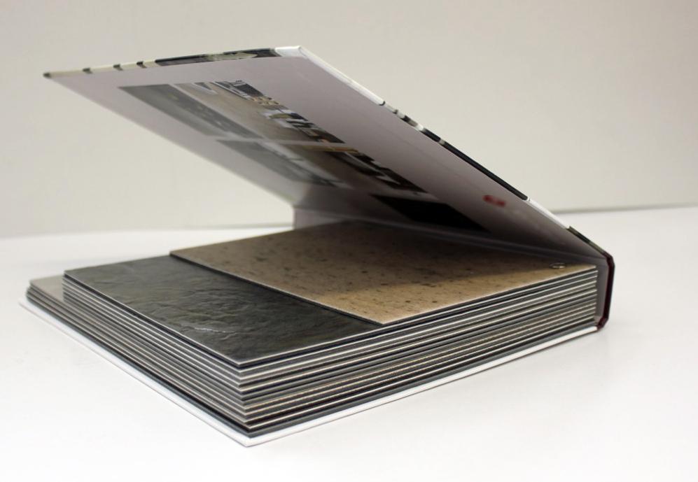 Vinyls/Laminates