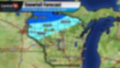 Snowfall Forecast.png