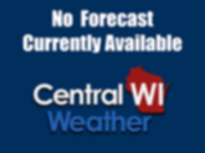 Forecast Not Available.png