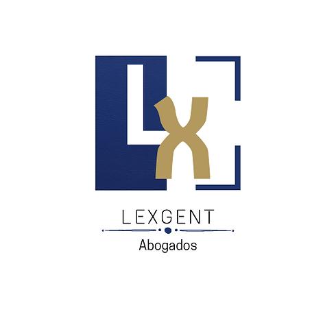 lexgent CON LETRASV2.png