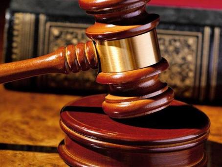 Últimas novedades jurisprudenciales: concepto maltrato habitual dentro de la pareja en el hogar