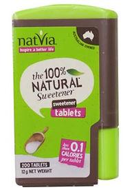 Nativa 200 tablets.JPG