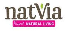 Natvia Brand Logo.jpg