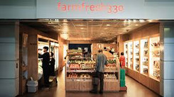 farmfresh330 - Tai Wai Shop 大圍店
