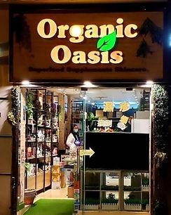 Organic%252520Oasis_edited_edited_edited
