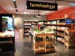 farmfresh330