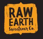 raw earth logo.JPG