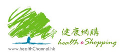 Health eShopping ealth eShopping 健康網購 r.