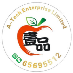 壹品企業有限公司  A-Tech Enterprise Limited.jpg