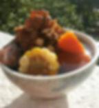 舞茸菇湯.jpg