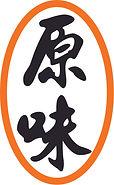 OG_Chinese logo.jpg