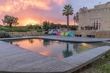 1 - Rabat Farmhouse - Pool Deck.jpg