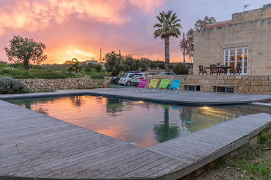 1 - Rabat Farmhouse - Pool Deck.jpg