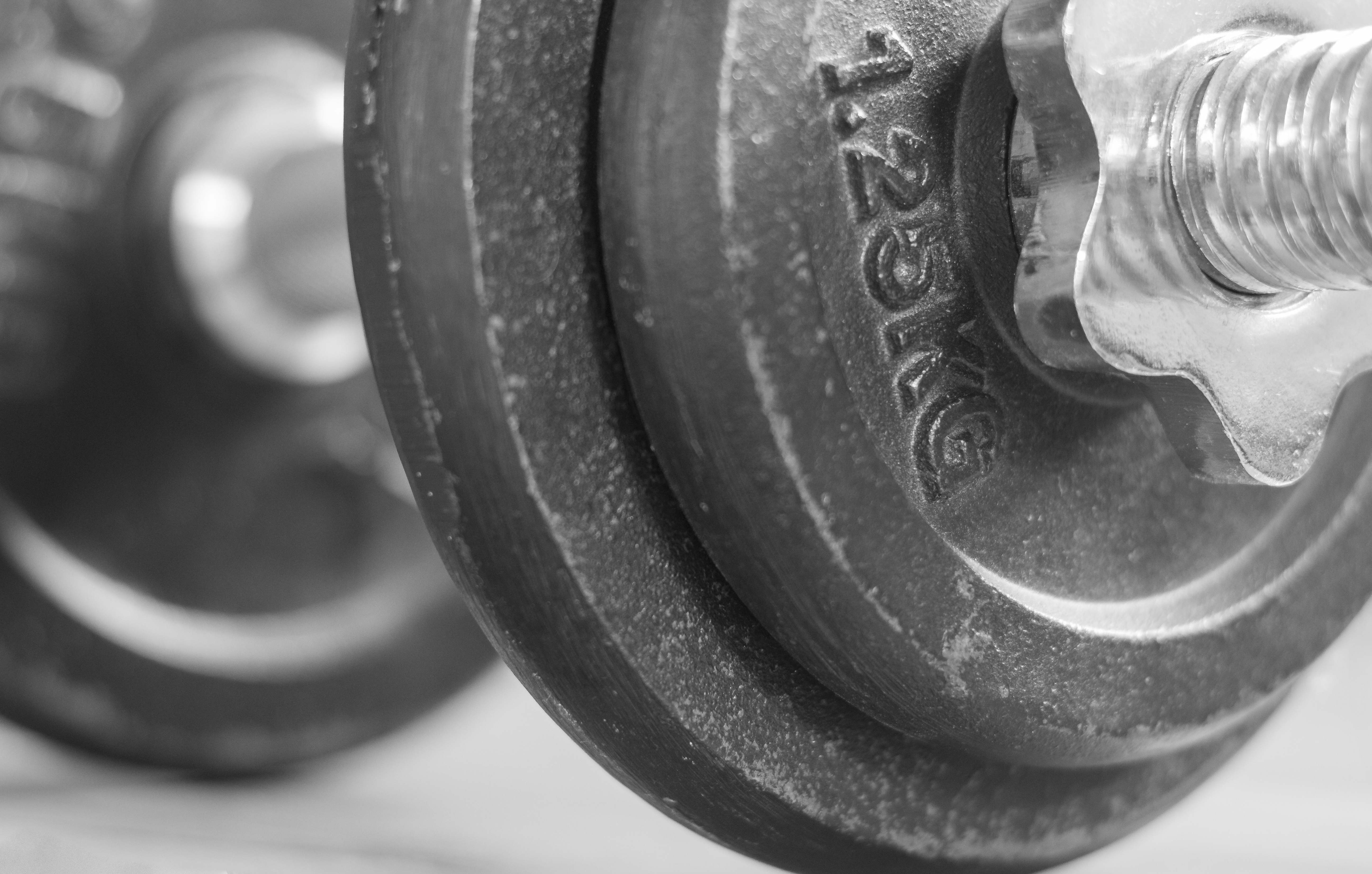 fitness-studio-2310291