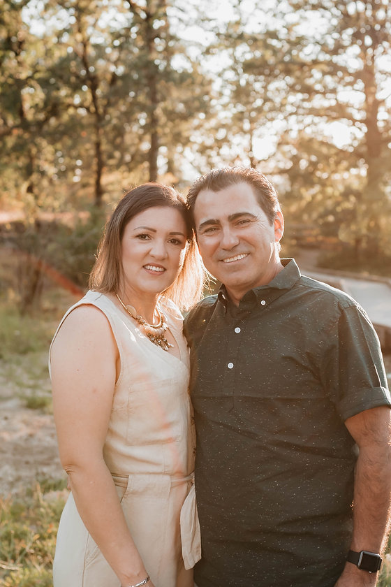 Gonzalez Family (1 of 1)-25.jpg