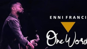 Enni Francis – One Word Feat. Loreta