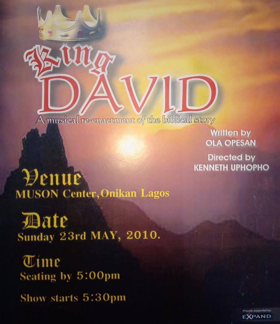 KingDavid2010_edited.jpg