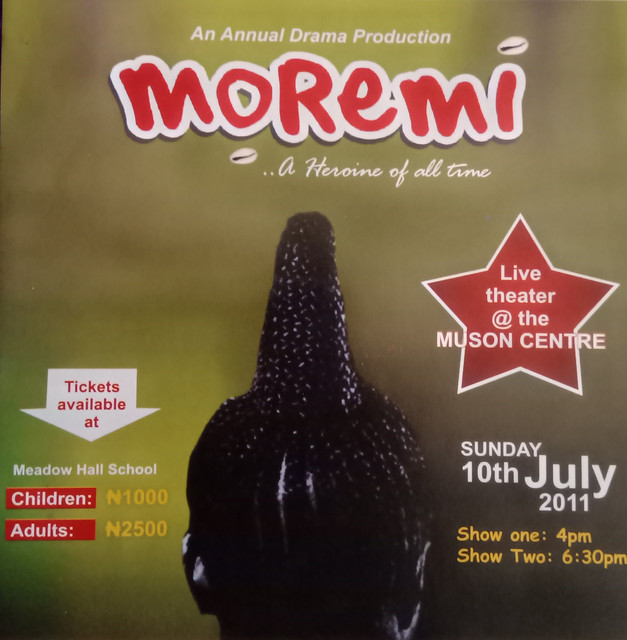Moremi2011.jpg