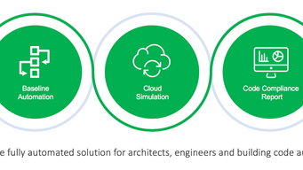 ASHRAE PRM Automation with BuildSim Cloud