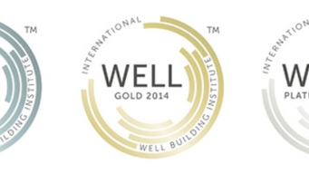 WELL Sustainable Design & Net-zero Building--Weekly Industry News and Best Practices