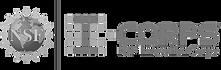 BuildSimHub with NSF