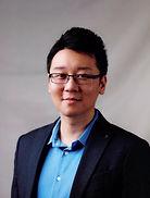 BuildSimHub CEO MBA