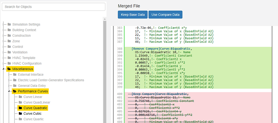 merge resolve conflicts