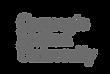 BuildSimHub with CMU
