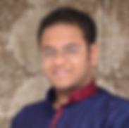 Big data&machine learning expert