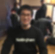 BuildSimHub CPO, BEM expert
