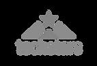 BuildSimHub with TechStars