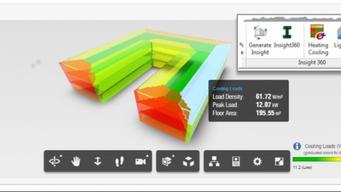 Learn the EnergyPlus Data Format (Part 2)