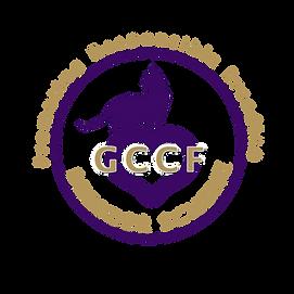 Breeder.Scheme.logo.png