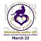 gccf membership.jpg
