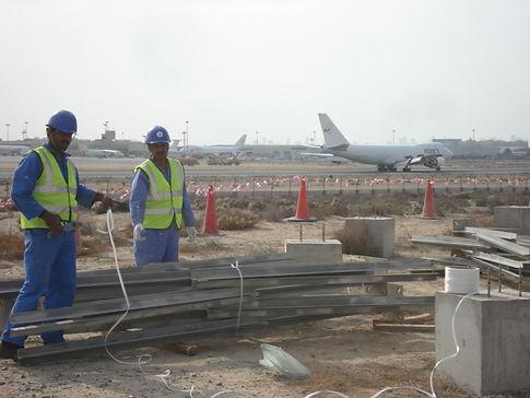 Sharjah | International | Airport
