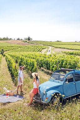 #Winestory-été-2020©Christophe-Martin-01