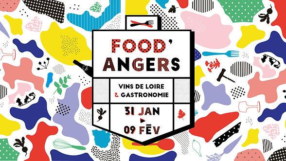 2020ban-facebook-foodangers(1920x1080).j