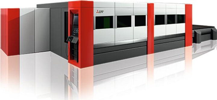 [www.mitsubishi-laser.de][625]rxplus_zum