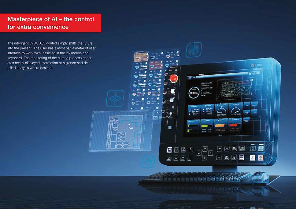 GX-F-Brochure-EN1.00-LQ-05.png