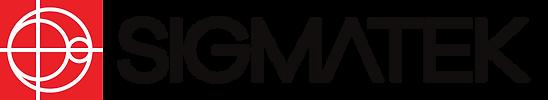 SigmaTEK logo_black+red.png
