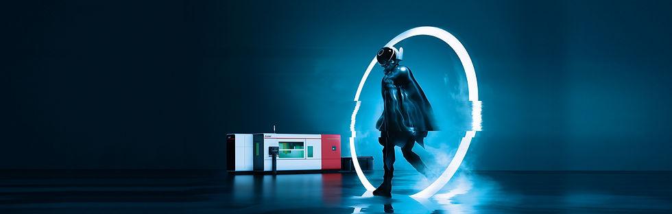 [www.mitsubishi-laser.de][437]gx-fiber-b