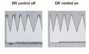 dr-control-1.jpg