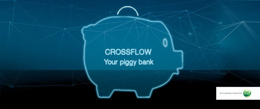 your-piggy-pank.jpg