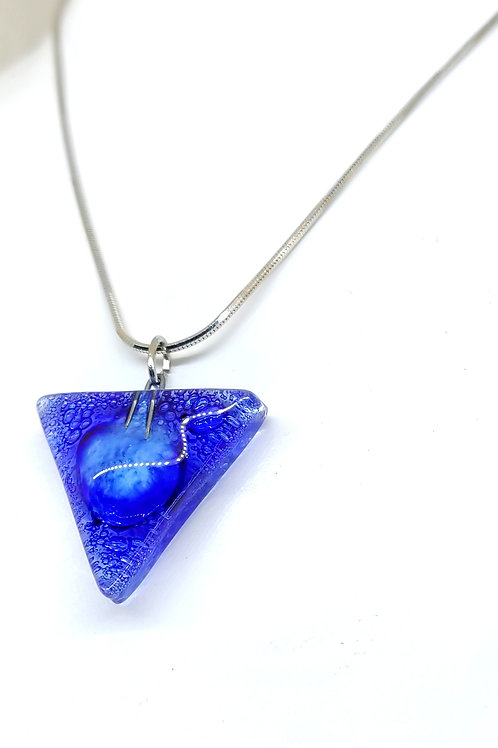 collier triangle Sevilla