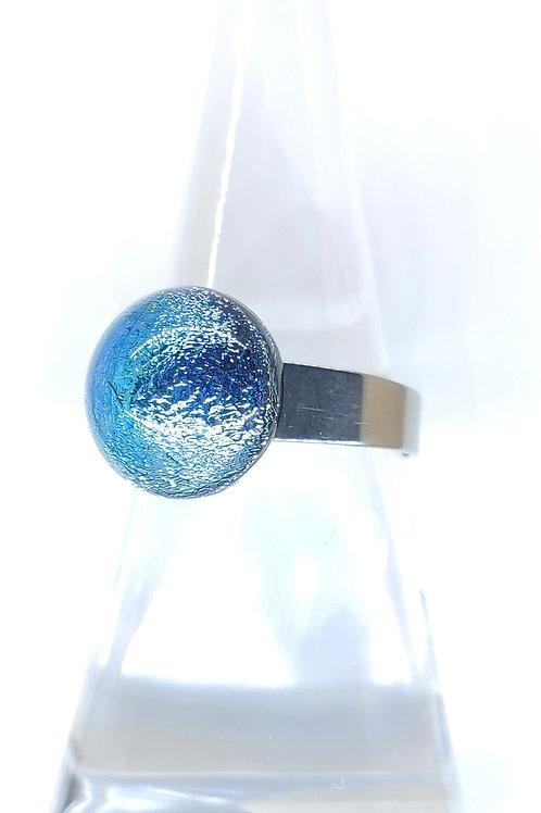 small nebulosa ring