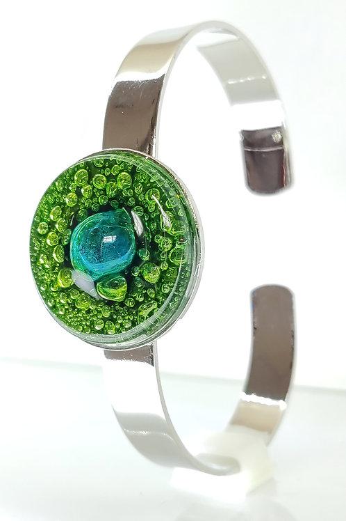 petit bracelet Lagoon