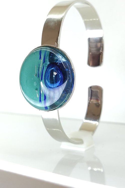 petit bracelet Entre dos aguas