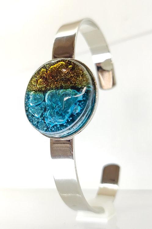 petit bracelet Playa