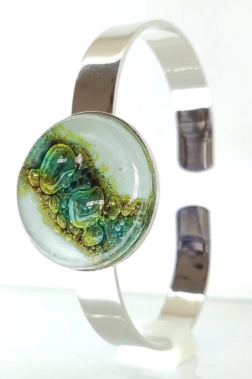 petit bracelet Mallorca